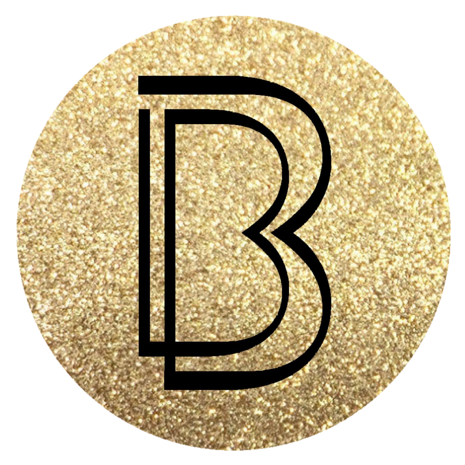 BeautiBal logo
